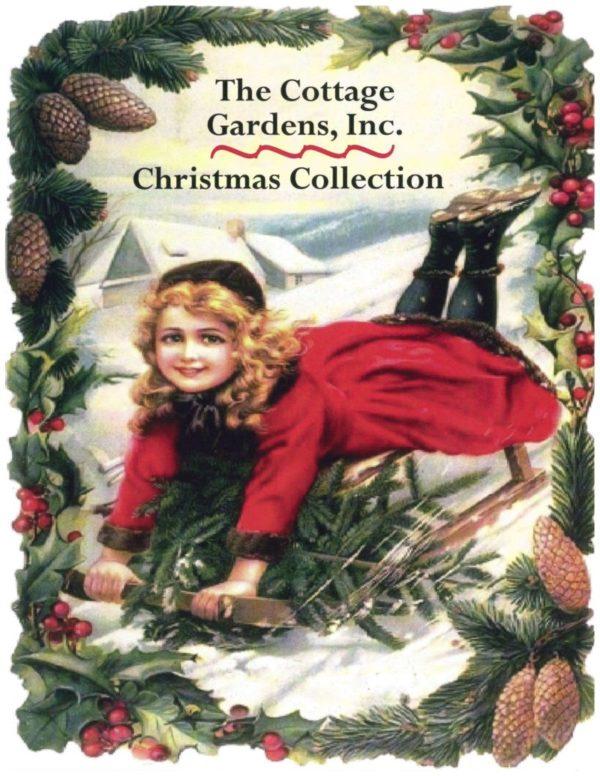christmascatalog1995