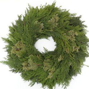 Standard Wreaths