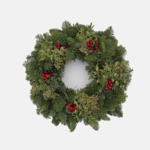 Mini Premium Wreaths